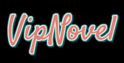 vipnovel.com
