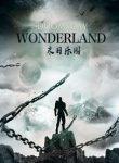 Doomsday-Wonderland