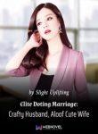 Elite Doting Marriage