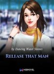 Release-that-Man