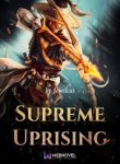 Supreme-Uprising