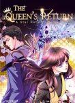 The Queen's Return