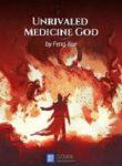 Unrivaled-Medicine-God