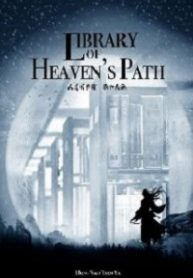 library-of-heavens-path