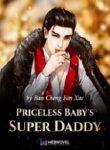 priceless-babys-super-daddy-