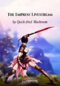 the-empress-livestream