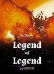 Legend of Legends
