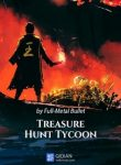 Treasure Hunt Tycoon