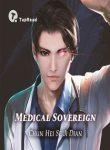 Medical Sovereign