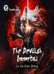 The Devilish Immortal