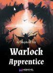 Warlock Apprentice