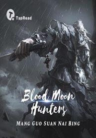 Blood Moon Hunters