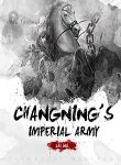 Changning's Imperial Army