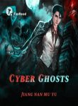 Cyber Ghosts