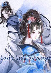 Lady Su's Revenge