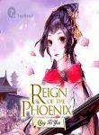 Reign of the Phoenix