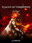 League of Unknowns