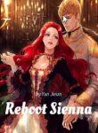 Reboot Sienna