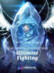 Soul Land IV Ultimate Fighting