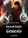 Sacred Souls Genesis