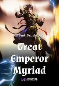 Great Emperor Myriad