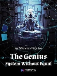 he Genius System Without Equal