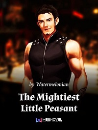 The Mightiest Little Peasant