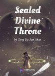 Sealed Divine Throne