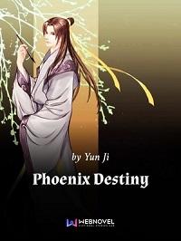Phoenix Destiny