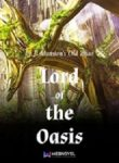 Lord of the Oasis