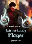Extraordinary Player