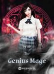 The Genius Mage