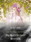 Trial Marriage Husband My Bed's Broken!