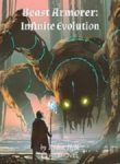 Beast Armorer Infinite Evolution