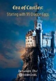 Era of Castles Starting with
